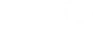 WeddingsWhitsundays.Com logo